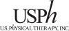 USPh - U.S. Physical Therapy, Inc.